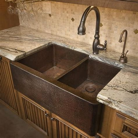 Trough Sink Kitchen Trough Sink Kitchen Arvelodesigns