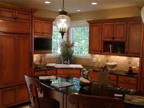 Kitchen Sinks Grand Rapids Mi by Kitchen Corner Sink Photos