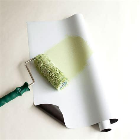 Magnetische Tapete by Magnetic Wallpaper Scandinavian Wallpaper