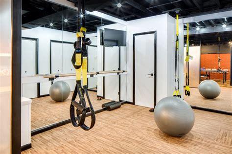 Home Decorators Bar Stools modern dublin basement industrial home gym columbus