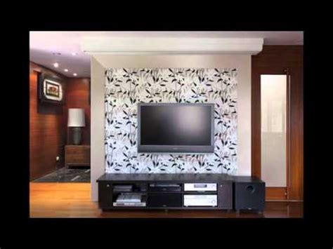 home interior design for 2bhk fedisa interior designers mumbai 1 youtube
