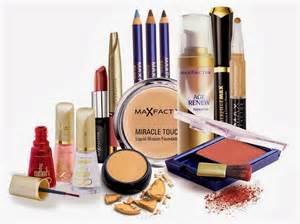 Make Up Viva Kosmetik alat dan bahan tata rias fantasi dan karakter