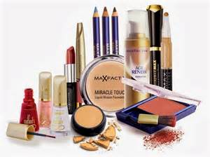 Mascara Viva Kosmetik by Alat Dan Bahan Tata Rias Fantasi Dan Karakter