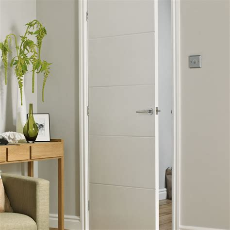 interior door covers doors doors magnet trade