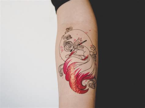 100 permanent tattoo vs temporary tattoo 20 best