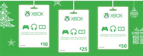Xbox 20 Gift Card Digital Download - digitaldripped xbox live code generator
