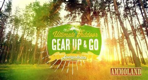 Kaos Outdoor Channel Americas Leader In Outdoor Tv Televisi outdoor channel kicks 8th annual gear up and go