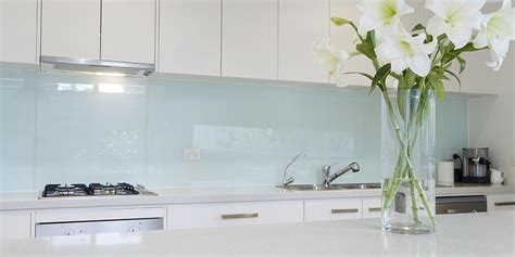 kitchen splashback glass splashbacks kitchen splashbacks o brien 174 glass