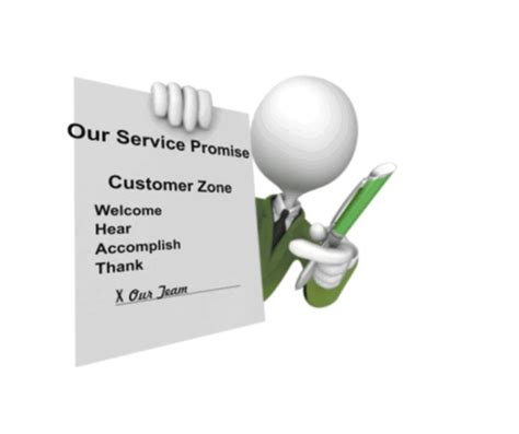 ups help desk phone number nationwide customer service phone number customer