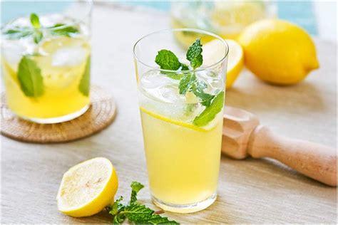 Detox Juice Makers by Your Vegan Detox Diet Sorted 34 Detox Recipes Eluxe