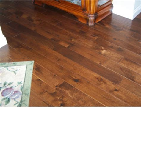 Engineered Hardwood Flooring Mm Wear Layer Engineered Hardwood Flooring Mm Wear Layer Unfinished Engineered Hardwood Flooring 6 Mm Wear