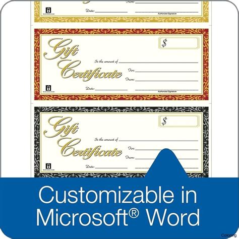 certificate design word format certificate template word 2010 images certificate design
