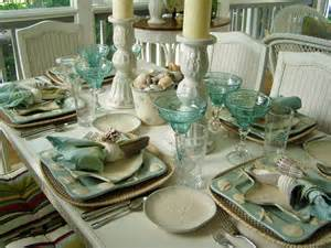 table decoration ideas for dinner party images amp pictures
