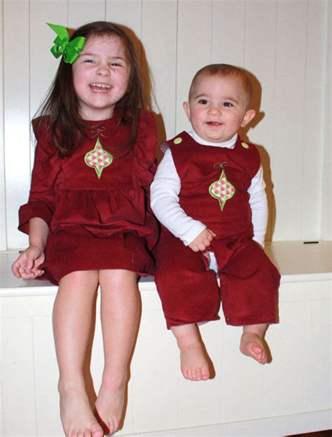 matching sister dresses for christmas baby matching sibling matching sibling 291535