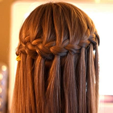 different hairstyles braids for long hair different braid hairstyles for long hair