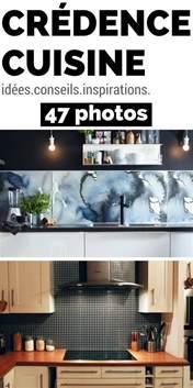 Solution 100 Pics Cuisine