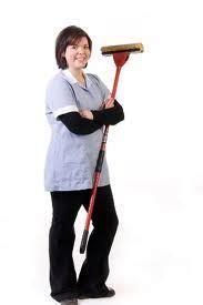 offerte di lavoro mobilità impiego da addetto a alle pulizie per disoccupati in