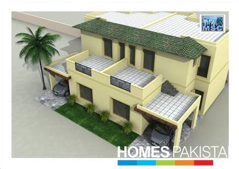 home design for 8 marla 6 marla 3 bedroom s house for sale raiwind road lahore by business and property consultants