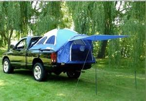 Pickup Truck Awning Sell Truck Tent Truck Awning Pickup Tent Manufacturer