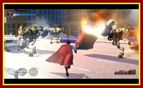 superman game for pc free download full version gta sa superman highly compressed pc game full version
