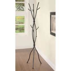 5 best tree coat rack hang your coats with style tool box