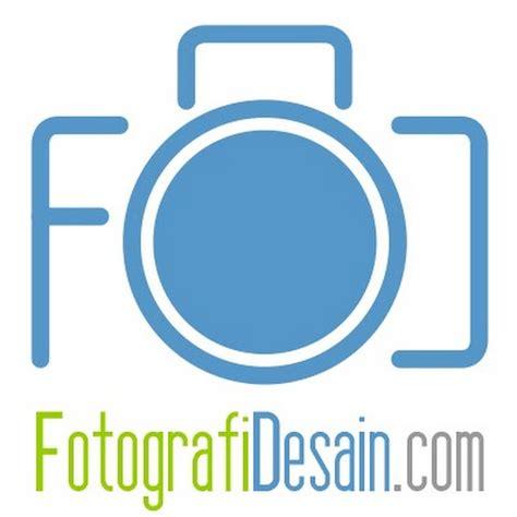 tutorial fotografi desain photo jpg