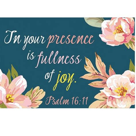 pkg 50 christian message cards pass it on variety pack pkg 25 in your presence is fullness of joy pass it on