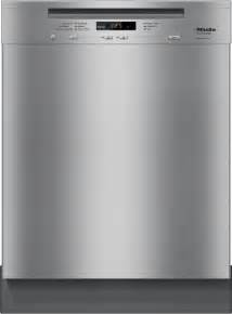 How To Use Miele Dishwasher Best Miele Dishwashers For 2017 Reviews Ratings Prices