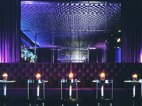 top london bars and clubs best restaurants bars clubs in the exclusive mayfair