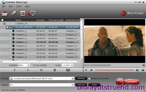 dvd format file type download how to play rmvb file extension free software