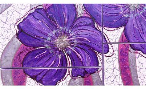fiori moderni vendita quadri quadri moderni quadri astratti