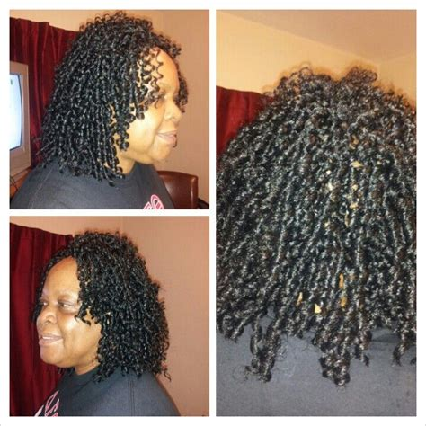 protective style crochet braids organized beauty protective style crochet braids natural hair updo
