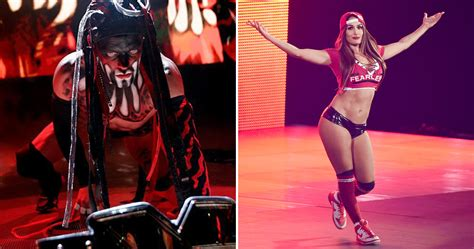 google themes wwe the 10 best and 5 worst entrance themes in wwe today