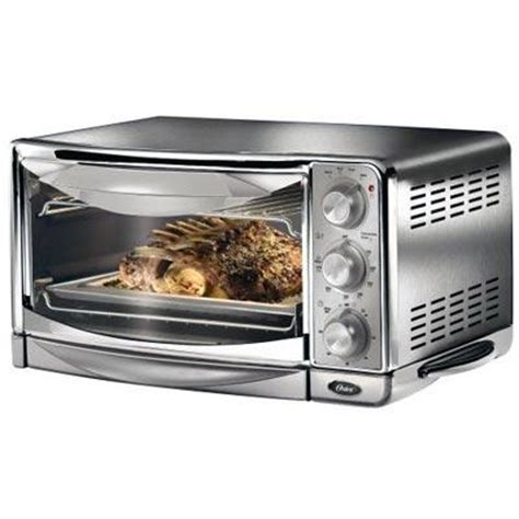 Difference Between Oven And Toaster Oven difference between toaster and toaster oven