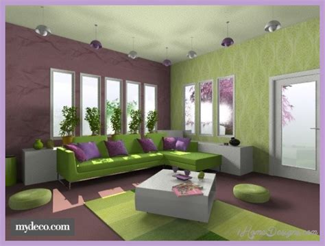 interior design colors interior design living room colors home design home