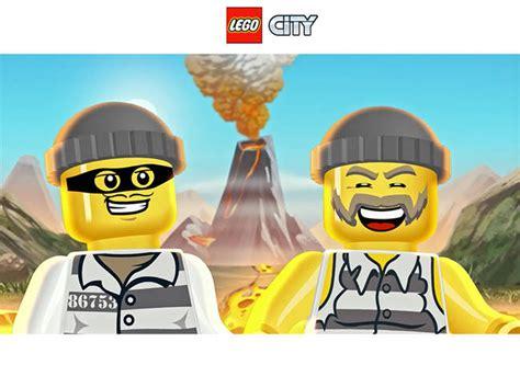 watch film online with english subtitle the lego batman movie 2017 watch online lego city money tree mini movie full with english subtitle braninsong
