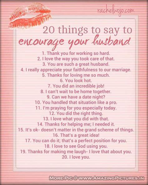 sweet quotes for your husband quotesgram