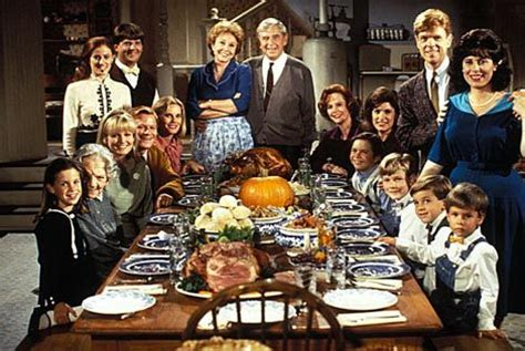The Thanksgiving House Cast by 17 Best Images About Vintage Fall Thanksgiving Pics On