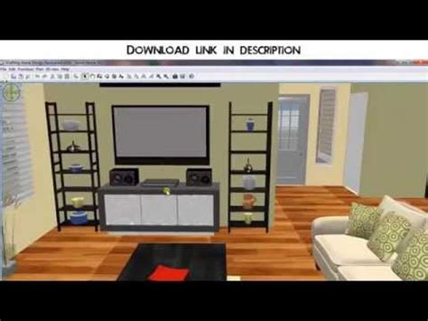 free 3d home design software download for mac home design software videolike