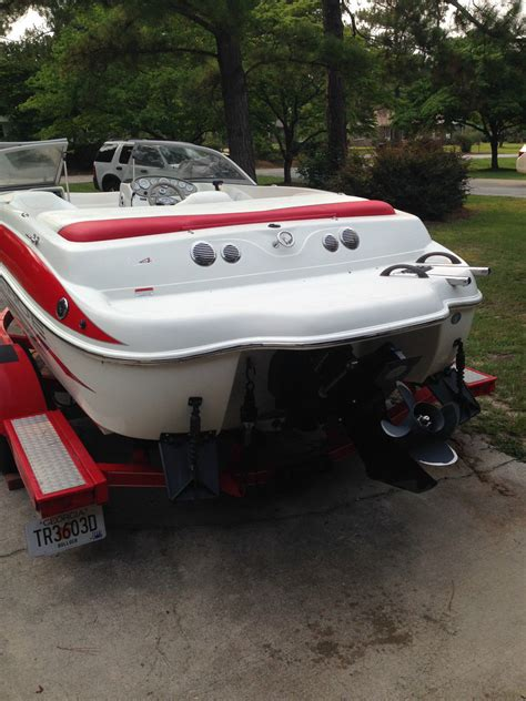 ebay tahoe boats for sale tahoe q4 2006 for sale for 13 500 boats from usa