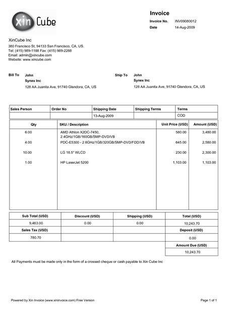 dr receipt template petrol bill template tagua