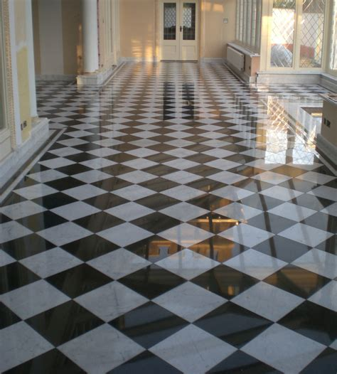 tiling pictures gallery of our work tanglewood tiling