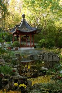 Botanical Garden China Website On The Road To The Missouri Botanical Garden Michigan Gardener