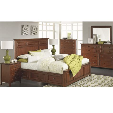 mckenzie bedroom furniture whittier wood mckenzie mantel bedroom collection stewart roth furniture