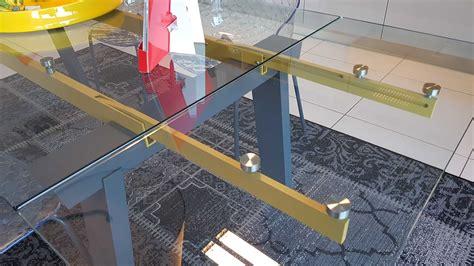 tavoli calligaris in offerta outlet tavolo calligaris levante in offerta tavoli a