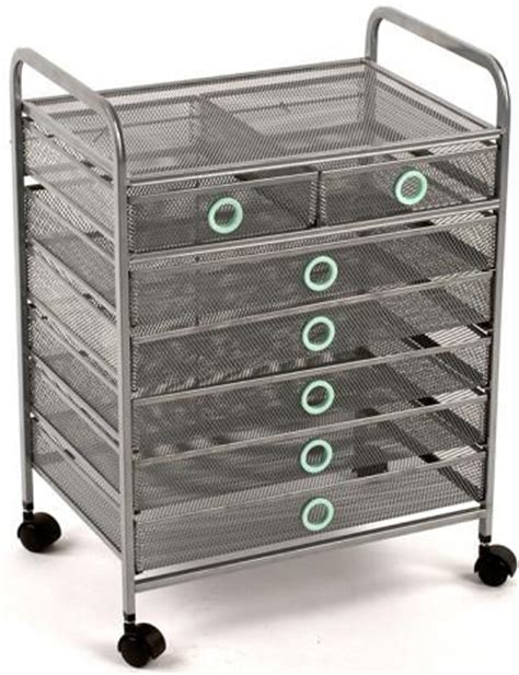 Storage Carts With Drawers And Wheels by 25 Best Ideas About Storage Cart On Lumber