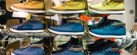 Shoes Impor import shoes and footwear from china a complete guide