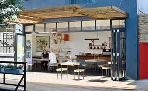 beautiful home design shop pictures beautiful coffee shop design inspiration