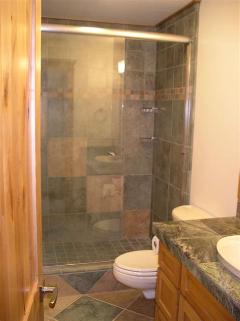 Ideas To Remodel A Bathroom Tips And Tricks In Small Bathroom Renovation Midcityeast