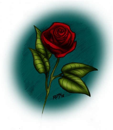 imagenes chidas rosas graffitis de rosas chidas imagui